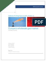 54_Europes_wholesale_gas_market.pdf