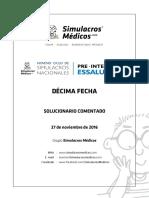 Soluc_EsSalud17_Fecha10