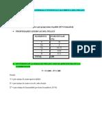 3.- CALCULO DE LA ENERGIA Y POTENCIA CALORIFICA DEL PELLET.docx