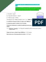 4.- CALCULO DE ANALISIS DE COSTOS COMPARATIVOS EL PELLET CON OTROS COMBUSTIBLES.docx