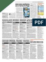 La Gazzetta dello Sport 28-11-2016 - Calcio Lega Pro - Pag.1