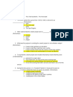 educ1301-fivetestquestions