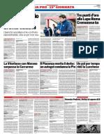 Corriere dello Sport Roma 28-11-2016 - Calcio Lega Pro - Pag.2