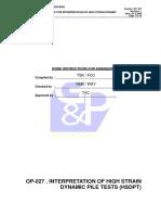 PDA Test_Result Analysis