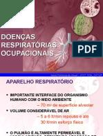 doenasrespiratriasocupacionais-140319081234-phpapp02