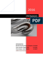 Croma Do