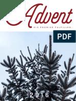 AdventBook.pdf