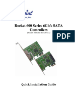 Highponit Rocket 620 R62x Quick Installation Guide.pdf
