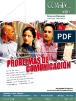 COASTA DVD.pdf