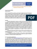 AlcancesyPerspectivasdelosSistemasdeAseguramientodelaCalidadEducativaenAméricaLatina_ErnestoFernandoVillanueva.pdf