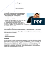 Career Interests Guide Final 092010