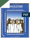 294602299-omoluabi-22.pdf
