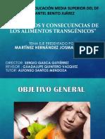Tema eje de Josmar Hernández