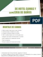 MONTAJE-HOTELERO[1]
