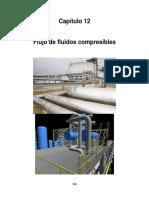 Capc3adtulo 12 Flujo de Fluidos Compresibles (1)