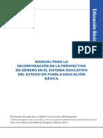 anexo 2 Manual de perspectiva. Puebla 2.pdf