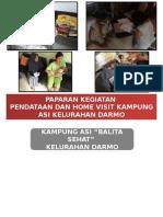 28 Nov 16 Form a-d Kampung Asi Pemaparan Bu Panca