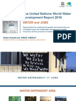 WWDR2016 Ppt Script FINAL 20March2016