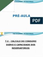 1 - PRÉ-AULA - INSTALAÇÕES DE ÁGUA FRIA - CONSUMO DIÁRIO (1).pptx