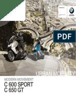 flyer_c600sport_c650gt-1.pdf