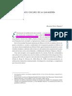 Lectura 10. El lado oscuro de la ganadería, Rosario Pérez Espejo..pdf