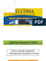 ELCOMA_presentation_to_GLA__April_24_2013.pdf