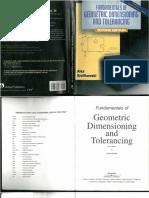 Fundamentals-of-GD-T.pdf