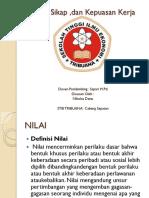 Nilai Sikap dan Kepuasan Kerja.pdf