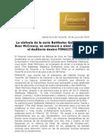 newsletter_español_7[1]