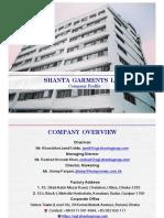 SGL-Profile.pdf