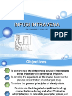 Infusi IV Rev