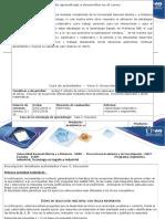 Guía de Actividades y Rúbria de Evaluación Fase 3 Discusión (2)