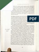 Kluge Negt Orientation(1)
