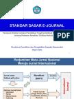 Standar-Dasar-E-Journal-Materi-Pelatihan-Akreditasi.pdf