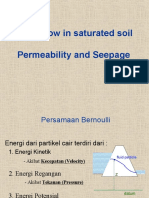 Permeability and Seepage.ppt