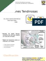 Lesiones tendinosas.pptx