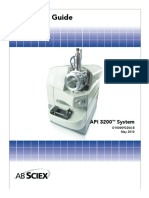 3200-api-hardware-guide.pdf
