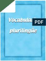 LENGUA AZUL DICCIONARIO PLURILINGUE 2008.pdf
