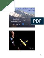 presentacion jeppesenPeru ICAO PBN 2009.pdf