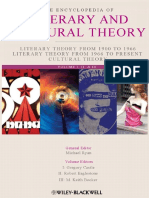 ENCYCLOPEDIA OF LITERARY STUDIES.pdf