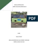 COVER Prakarya