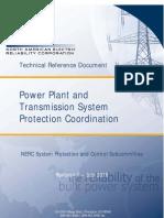 comm_PC_System.pdf