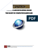 ThebasicsofComputerhardwareunithandoutsTADO.pdf