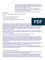 Professional Services Inc vs Natividad - Corp Case