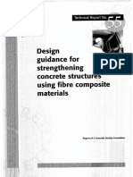 Design Guidance for Strengthening Concrete Structures using Fiber Composite Materials (2000).pdf
