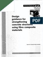 Design Guidance for Strengthening Concrete Structures using Fiber Composite Materials (2000).pdf