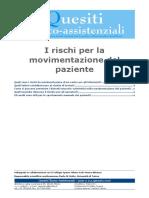 FI16_movimentazione_paziente.pdf