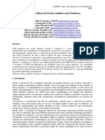Analise-Do-Risco-de-Perda-Auditiva-Em-Proteticos.pdf