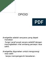 Opioid Rev