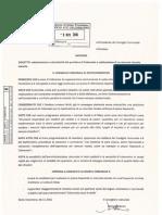 Mozione Prot. n. 64143_2016_Valorizzazione Quartiere Colonnata-1